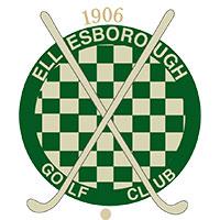 Ellesborough Golf Club Logo