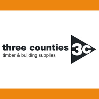 Three Counties Timber & Building Supplies