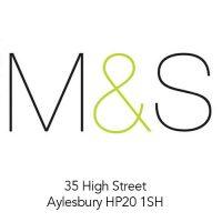 Marks & Spencers, Aylesbury Branch