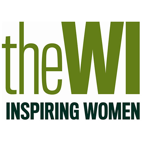 The WI
