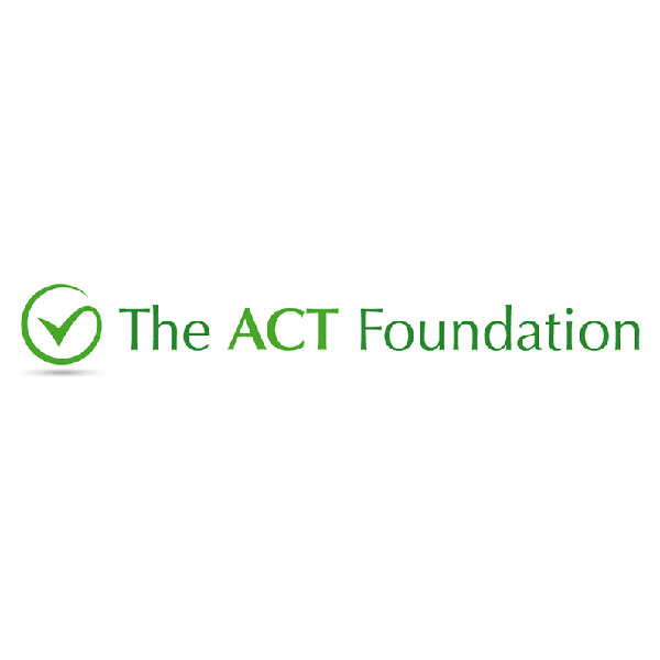 The ACT Foundation