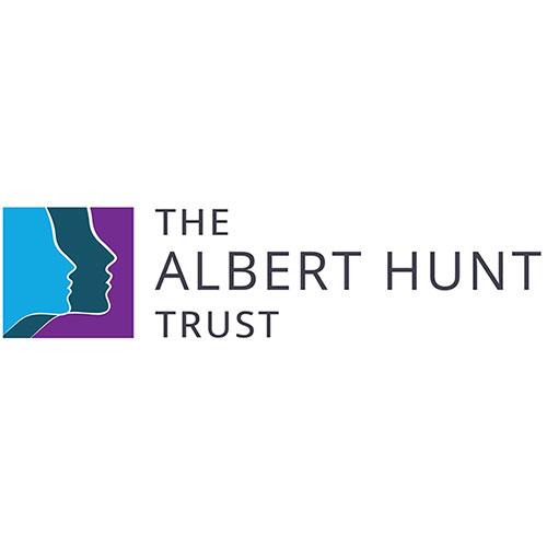 The Albert Hunt Trust