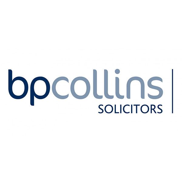 BP Collins Solicitors