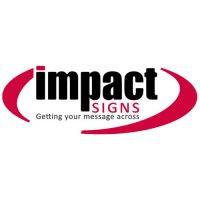 Impact Signs