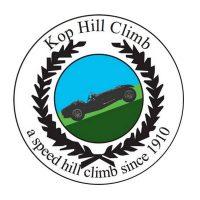 Kop Hill Climb