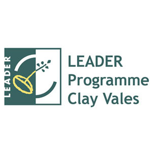 LEADER Programme Clay Vales