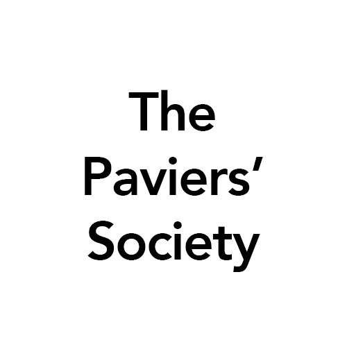 The Paviers' Society