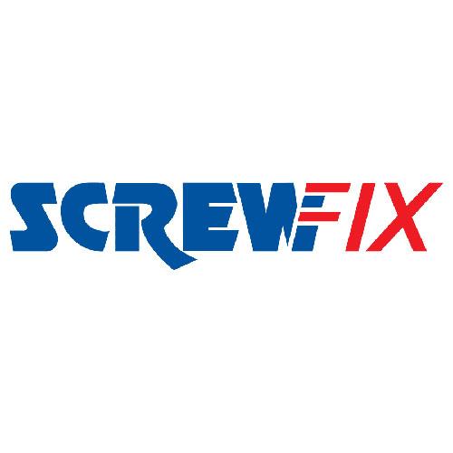 Screw Fix