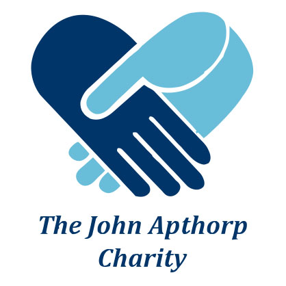The John Apthorp Charity