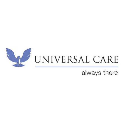 Universal Care