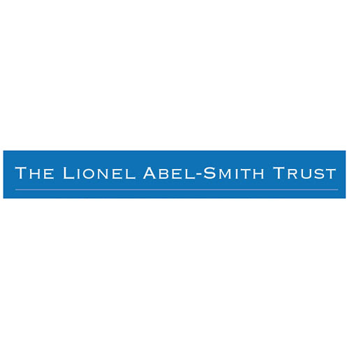 The Lionel Abel-Smith Trust