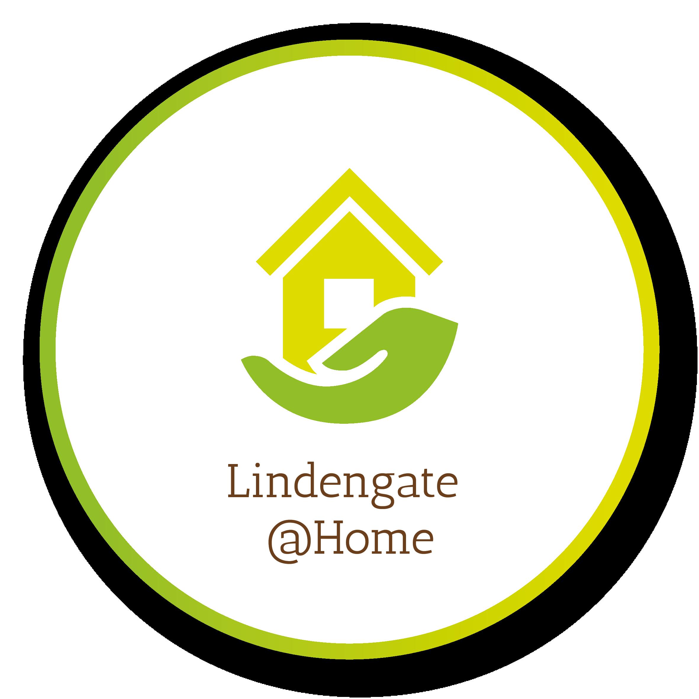 Lindengate @ Home