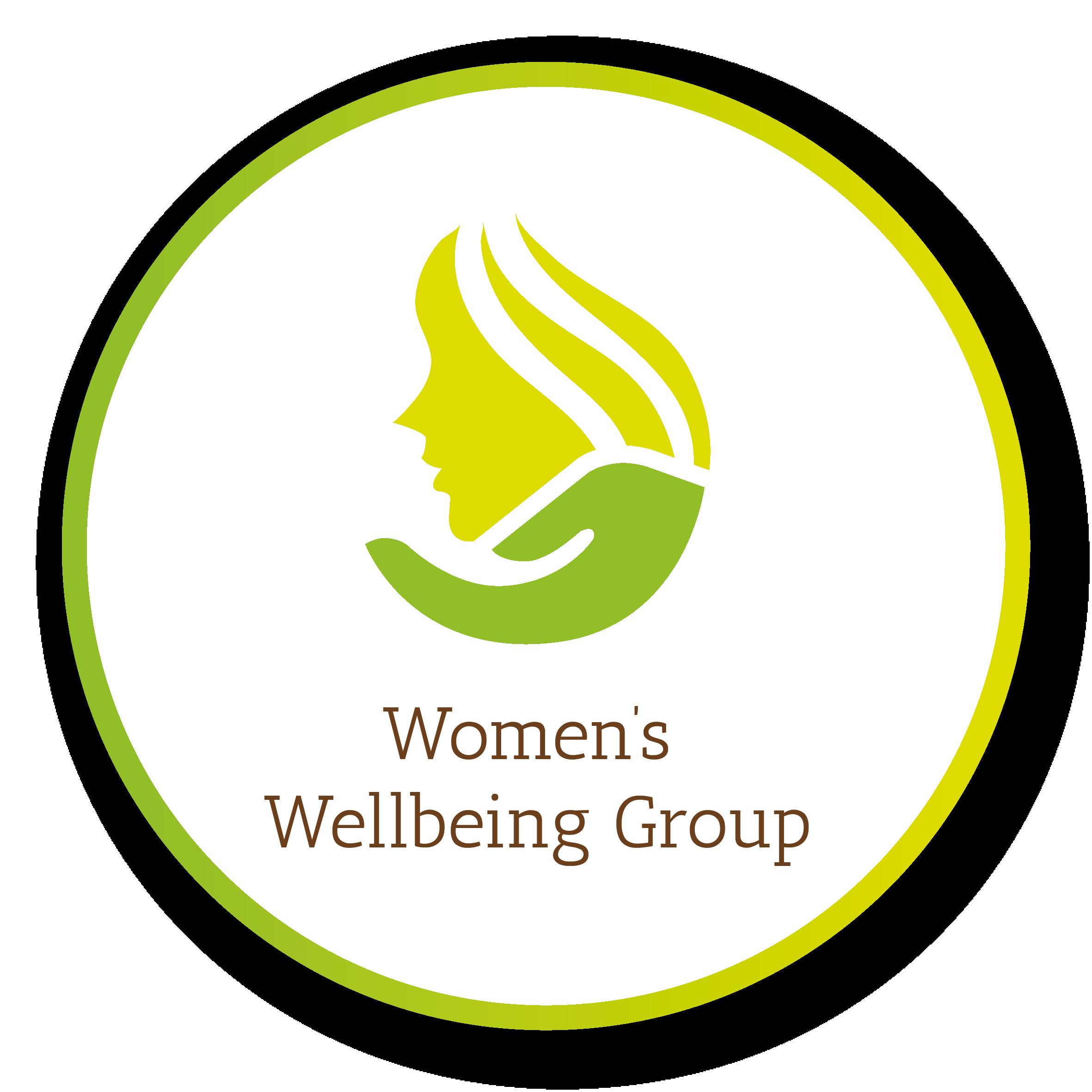 Women's Wellbeing Minorities Group